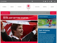 olympic.ca