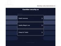 guardian-security.ca