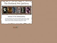 reshardgallery.com