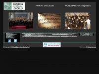 readingfestivalchorus.org.uk