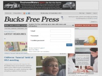 bucksfreepress.co.uk