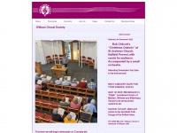 withamchoralsociety.org.uk Thumbnail