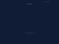 rfms.org