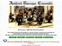 ashfordbaroque.org.uk