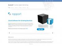 boxstuff.com