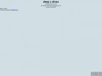 deepcdivas.org.uk