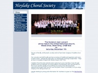 hoylakechoralsociety.org.uk