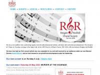 rrcs.org.uk