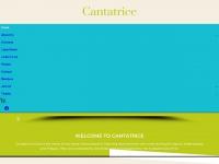 cantatrice.co.uk