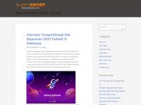 aberdeenbachchoir.org.uk