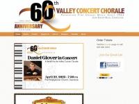 valleyconcertchorale.org