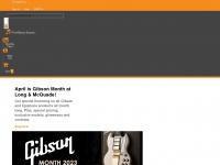 long-mcquade.com