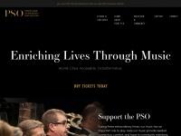 Portlandsymphony.org