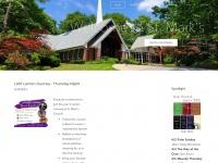 stmarksfx.org