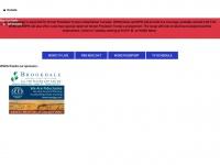 wskg.org