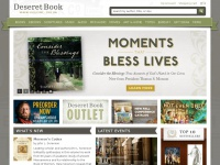 deseretbook.com
