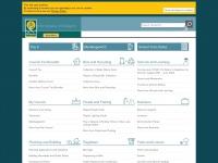 glasgow.gov.uk