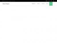 beaudesigns.com