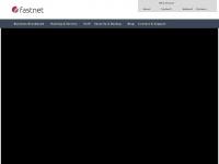 fastnet.co.uk
