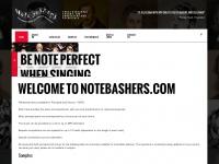 notebashers.com