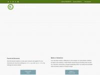 campkintail.ca Thumbnail