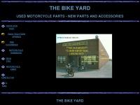 bikeyard.com