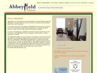Abbeyfieldcaledon.org