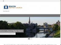 bbaptist.net
