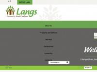 langs.org