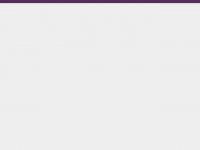 valderose.com