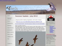 rondeauwaterfowlers.com