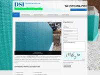 detailedspecialties.com