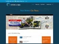intelliga.com