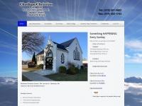 chathamchristian.com
