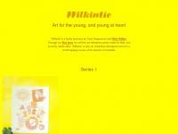 wilkintie.com
