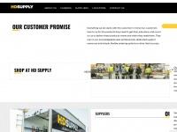 hdsupply.com
