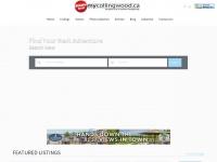 mycollingwood.ca Thumbnail
