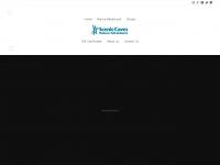 sceniccaves.com