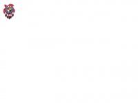 akwesasnepowwow.com