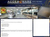 accesoware.com