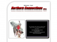 northernconnections.net