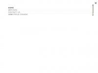 Abbeyfielddurham.ca