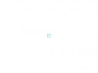 amrmedia.com