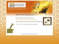 monarchwebdesign.ca