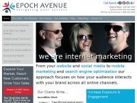epochavenue.com
