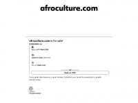 afroculture.com