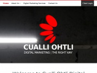 cualliohtli.com