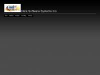 clarksoftware.com