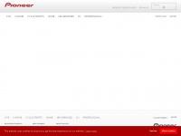 Pioneerelectronics.ca