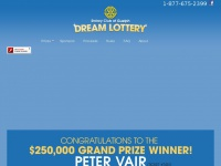 guelphdreamlottery.com